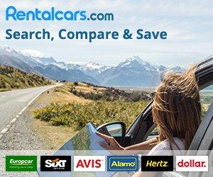 300*250 RentalCars English