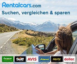 300*250 RentalCars German